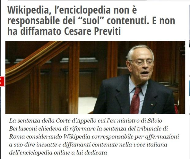 wikipediapreviti