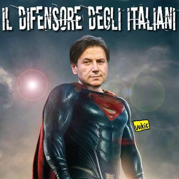 il-difensore-degli-italiani