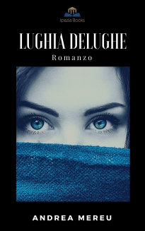 Lughia Delughe Cover