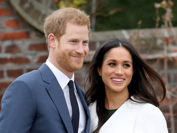 meghan-markle-prince-harry-in-love.jpg