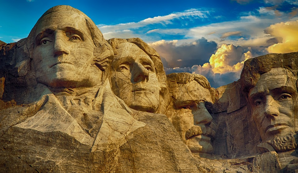 monument-2501317_960_720