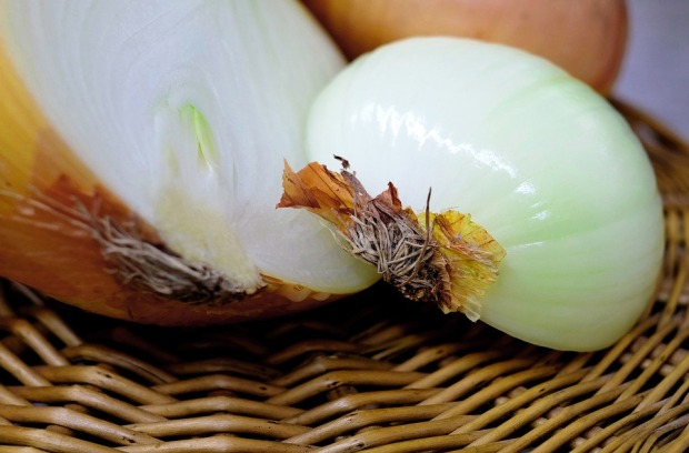 onion-1144627_960_720