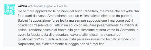 padellaro5