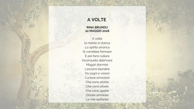 poesia (3).jpg