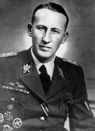 Reinhard Heydrich 1