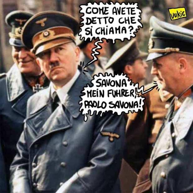 savona-non-piace-ai-tedeschi