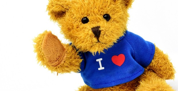 teddy-3404238_960_720