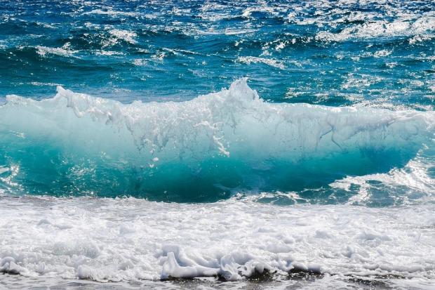 wave-2211925_960_720
