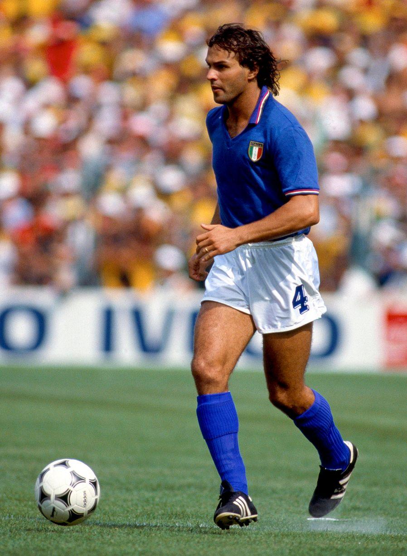 Antonio-Cabrini