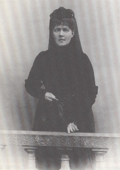 Elisabeth_förster_1894a
