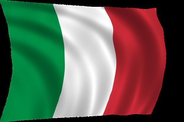 italy-flag-1332900_960_720