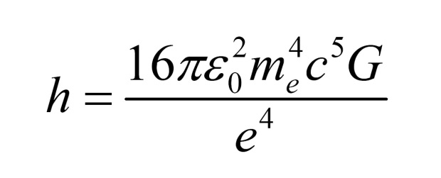 Jpg-Planck (1)