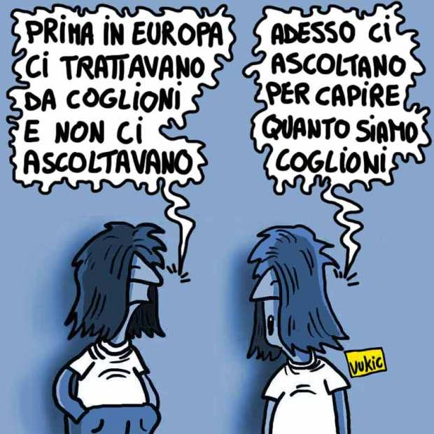 L'Europa-ci-ascolta