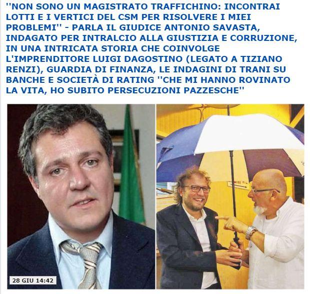 lotti1