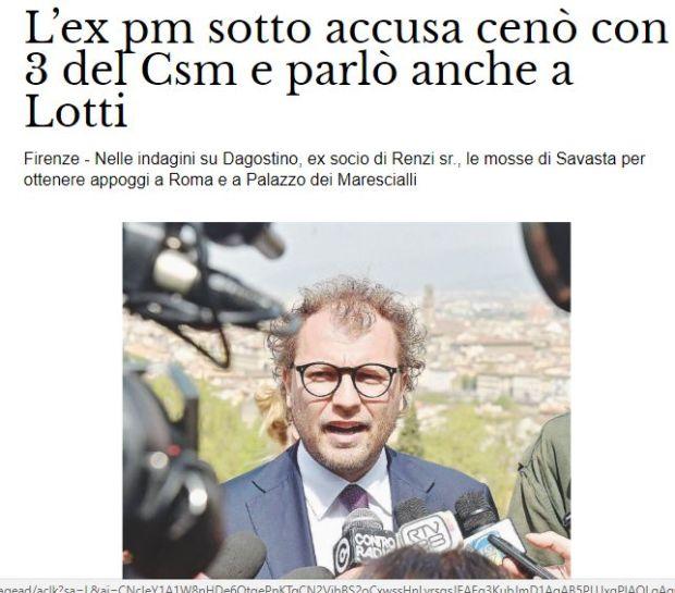 lotti2