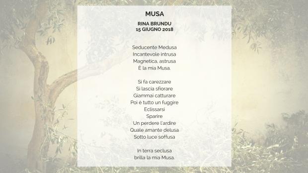 musa (2)