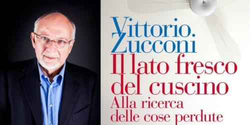 Vittorio-Zucconi2-500x250