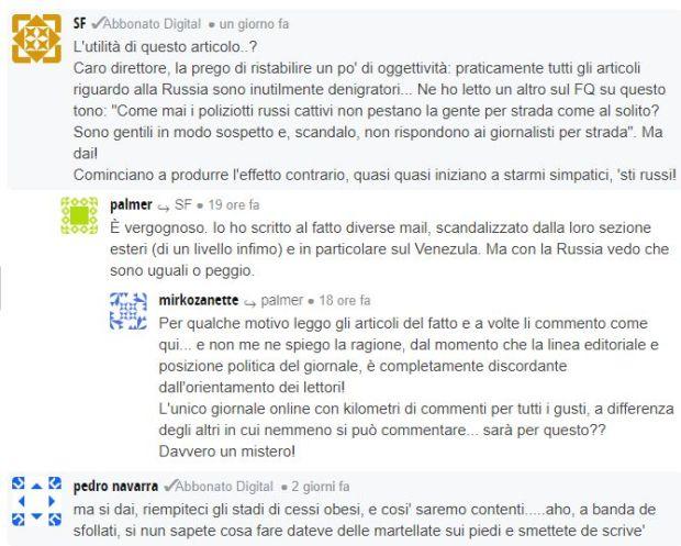 commenti1