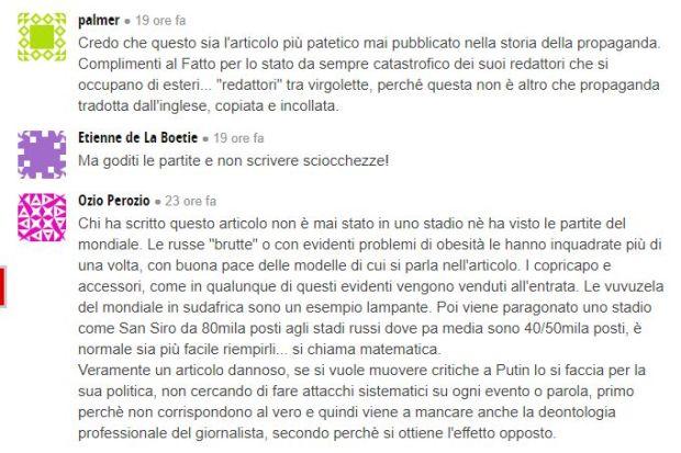 commenti3