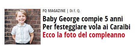 george2
