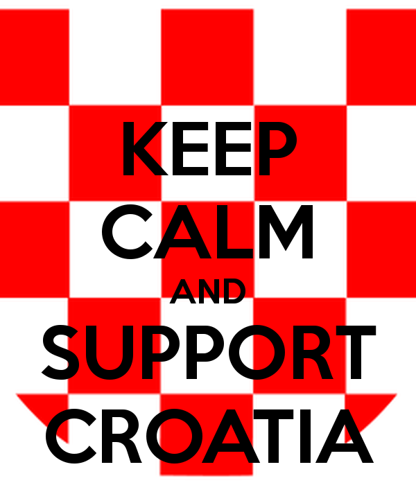 keep-calm-and-support-croatia