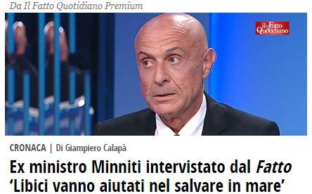 minniti2