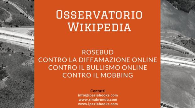 osservatoriowikipedia