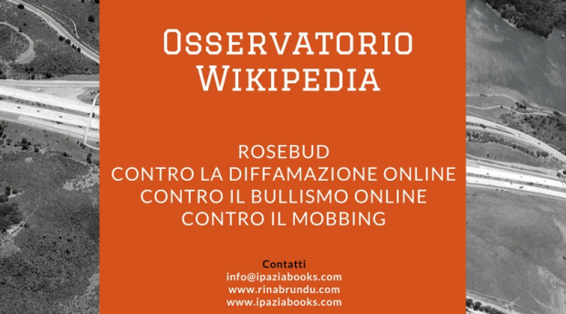 osservatoriowikipedia
