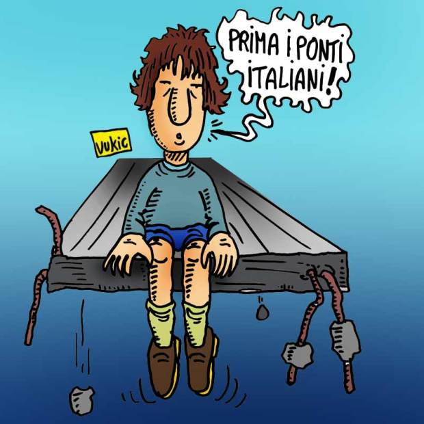 prima-i-ponti-italiani