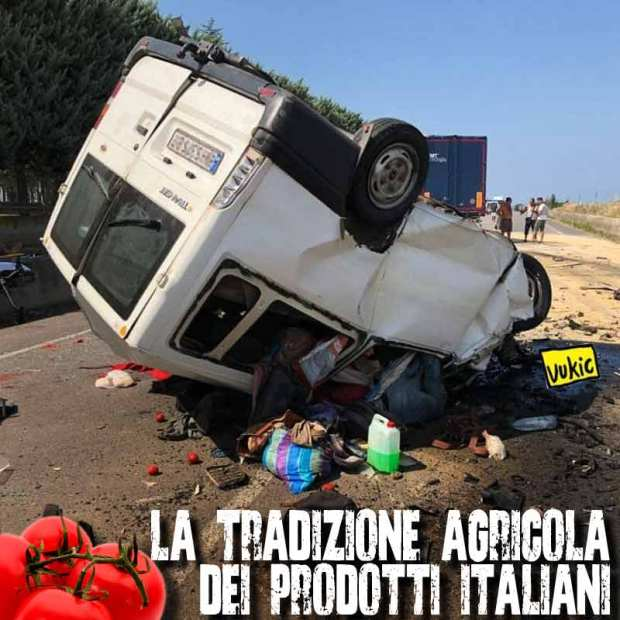 tradizioni-italiane
