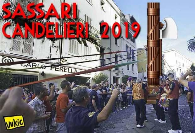 candelieri-2019