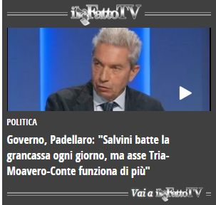padellaro3