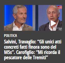 salvini12