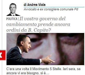 Salvini181