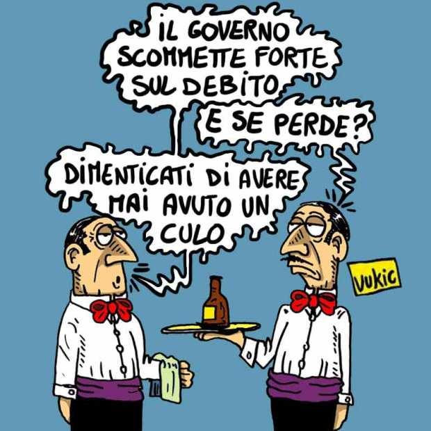 scommettiamo-sul-debito