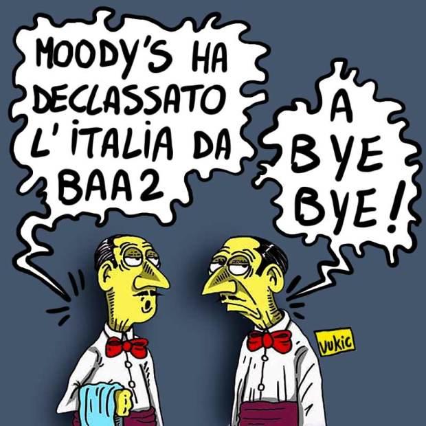 DECLASSATI-DA-MOODYS
