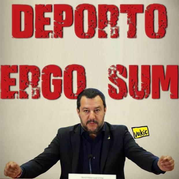 il-deportatore (1)
