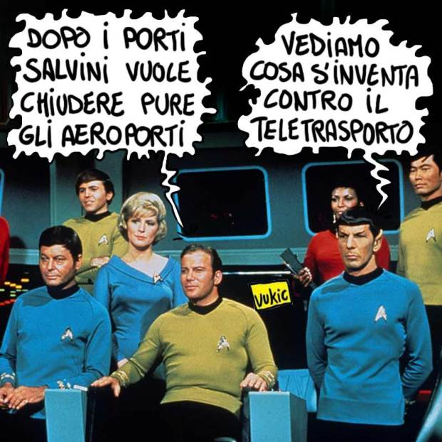 SALVINI-IN-THE-SPACE
