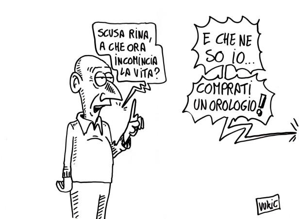 Vignetta Marco per me026.jpg