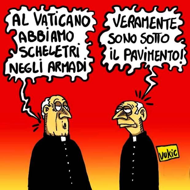 misteri-vaticani.jpg
