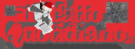 logo-header-christmas2018.png