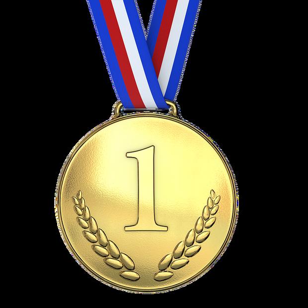 medal-1622523_960_720.png