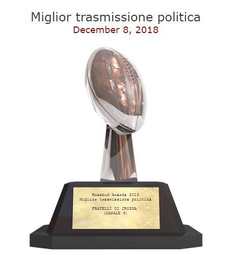 MIGLIOR TRASMISSIONE POLITICA.jpg