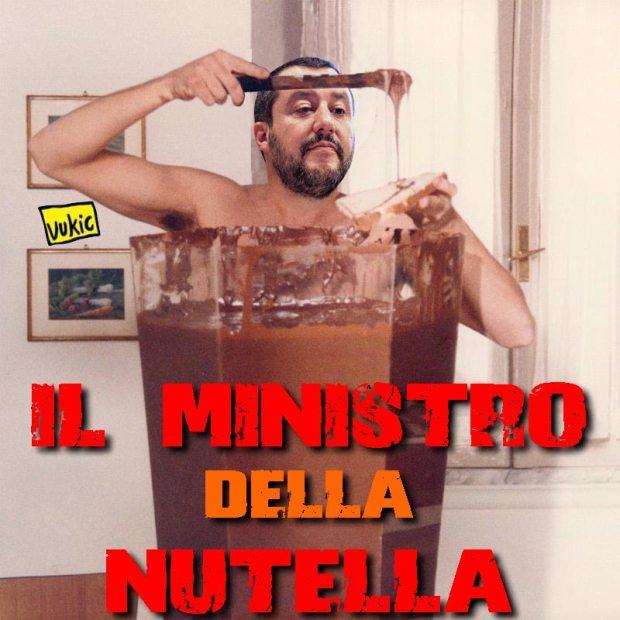 ministro-nutella