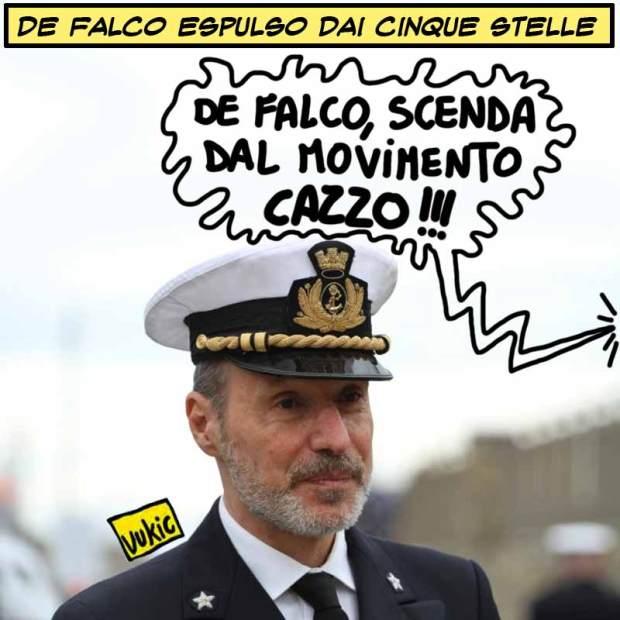 cacciato-de-falco (1)