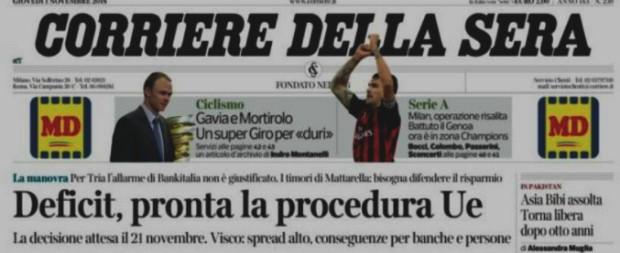corsera-caizzi-fake-news-fontana-675