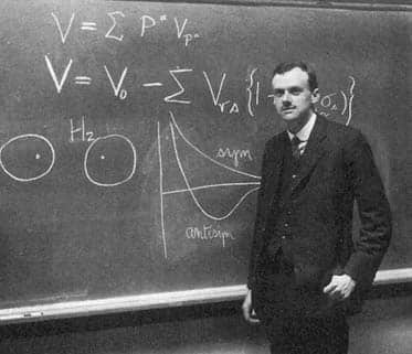 Paul-Adrien-Maurice-Dirac.jpeg