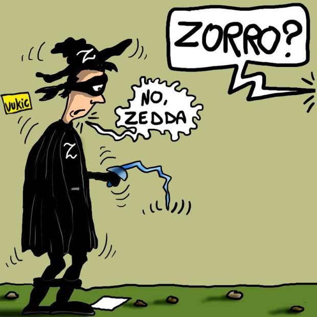 LA-ZETA-DI-ZEDDA.jpg