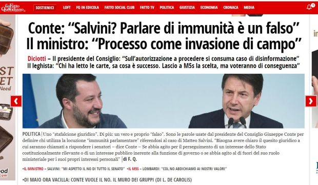 processosalvini2