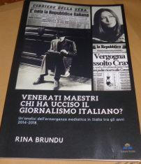 venerati2